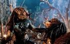 Giải mã nguồn gốc và sức mạnh của Quái Thú Vô Hình The Predator, chủng tộc hùng mạnh nhất nhì vũ trụ