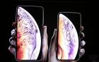 iPhone Xs/Xs Max ra mắt: Màn hình lớn nhất thị trường, thêm màu vàng sang chảnh, chụp ảnh đẹp hơn, có 2 SIM, 512GB dung lượng