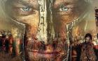 Ba kiểu dàn trận xuất sắc thời La Mã: Loại số 1 là sở trường của mãnh tướng Mark Antony