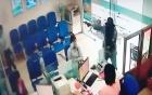 Công an chính thức thông tin vụ cướp ngân hàng ở Tiền Giang