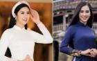 Ngọc Hân hé lộ lý do đặc biệt phải thuyết phục Trần Tiểu Vy đi thi Hoa hậu ngay lần đầu gặp mặt ở Hội An