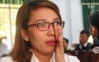 Đắk Lắk: Bị buộc thôi việc, hơn 500 giáo viên viết thư cầu cứu