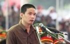 Thi hành án tử hình với Vũ Văn Tiến trong vụ thảm sát 6 người ở Bình Phước