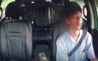 Từ vụ giám đốc ở Hải Phòng tử vong: Lý giải nguyên nhân bật điều hòa ngủ trong ô tô gây chết người?