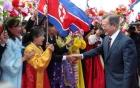 Người đào tẩu Triều Tiên: TT Hàn Quốc đã có hành động trái thông lệ ở Bình Nhưỡng