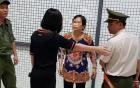 Sân bay Nội Bài hỗn loạn vì cuộc tranh cãi 500 nghìn đồng tiền cước giữa nhân viên Jetstar và hành khách