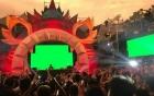 Vụ 7 người chết nghi sốc ma túy ở Hà Nội: Trả tự do giám đốc tổ chức đêm đại nhạc hội Vụ 7 người chết nghi sốc ma túy ở Công viên nước hồ Tây: Trả tự do giám đốc tổ chức đêm đại nh�