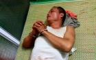 Thảm án 3 người chết, 4 người bị thương tại Thái Nguyên: Nghi phạm bị hoang tưởng