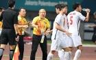 """Báo châu Á dự đoán Việt Nam sẽ """"gieo sầu"""" cho Thái Lan để lên ngôi vô địch AFF Cup"""