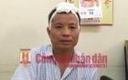 Lời khai của nghi phạm giết 3 người, chém 4 người bị thương ở Thái Nguyên