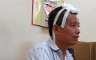 Thảm án khiến 7 người thương vong ở Thái Nguyên: Khởi tố vụ án