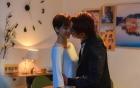 """NSX phim Chú ơi, đừng lấy mẹ con: """"An Nguy – Kiều Minh Tuấn thiếu tôn trọng tôi và khán giả"""""""
