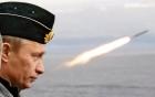 Siêu tên lửa hạt nhân Nga