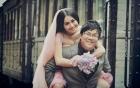 Gia Bảo cầu hôn lại vợ cũ nhưng bị từ chối, bố vợ: