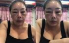 Nữ đại gia Thái Lan