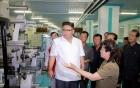 Triều Tiên mở website chính thức về thương mại và đầu tư nước ngoài