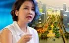 Mỹ Linh khởi kiện người bôi nhọ vì lên tiếng ủng hộ nhà hát 1.500 tỷ