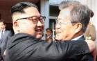 Tổng thống Hàn Quốc: Nhà lãnh đạo Triều Tiên rất chân thành, điềm tĩnh và lịch sự