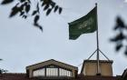 Arab Saudi có thể thừa nhận trách nhiệm trong vụ nhà báo mất tích