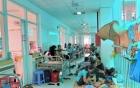 Dịch chân-tay-miệng tăng vọt: Đà Nẵng phát hiện 11 ổ dịch, lập khu cách ly