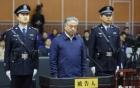 Trung Quốc phải dùng 12 xe tải chở tài sản tham ô của quan tham nhũng