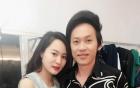 Thật bất ngờ, Hoài Linh, Đàm Vĩnh Hưng, Long Nhật lại có 3 cô con gái nuôi xinh đẹp như thế này