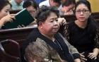 Hứa Thị Phấn tiếp tục kêu oan bản án 30 năm tù tại phiên phúc thẩm