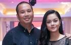 Đạo diễn Quang Huy nói gì sau lời xác nhận chồng