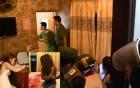 Vụ 2 cô gái Nga bán dâm tại Nha Trang: Khởi tố 4 đối tượng
