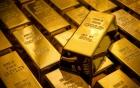 Giá vàng hôm nay 30/10/2018: Vàng thế giới suy giảm khi đồng USD tăng nhanh