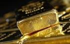Giá vàng hôm nay 1/11/2018: Vàng thế giới giảm trong bối cảnh USD bật tăng