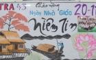 Ngày 20/11: Những mẫu báo tường đẹp và ấn tượng nhất để tri ân thầy cô giáo