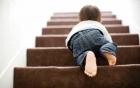5 việc bố mẹ cần phải bỏ ngay nếu không muốn hại con, việc số 1 nhiều người đang mắc phải