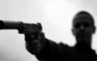 Video: Thăm mộ trùm ma túy, 5 người bất ngờ bị bắn chết không rõ nguyên do