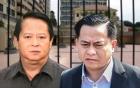 Ông Nguyễn Hữu Tín tiếp tay cho Vũ