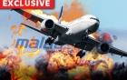 Hé lộ lý do bất ngờ khiến MH370 gặp nạn và bốc cháy trên không