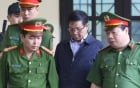 Cựu tướng Phan Văn Vĩnh nhớ nhầm năm sinh của con, lẫn thời gian bị bắt