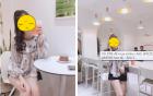 Chi 370k để mua online chiếc áo cực xinh, cô nàng rước bực vào người khi nhận về vật chẳng khác gì bao tải