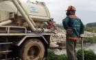 Một tài xế 9X bị chính quyền Đà Nẵng phạt 123 triệu đồng