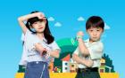 Đột phá trong công nghệ đồng hồ trẻ em thế hệ mới