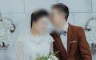 Vụ cô dâu xinh đẹp ôm tiền mừng biệt tăm: Thông tin mới nhất