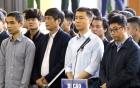 Xét xử Phan Văn Vĩnh: Tiết lộ bất ngờ về bị cáo đang bỏ trốn Hoàng Thành Trung