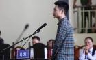 Bị cáo vụ Phan Văn Vĩnh khai gian dối, nói lý do vì