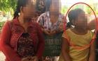 Vụ bé gái 10 tuổi bị cha ruột xâm hại nhiều lần: Thêm tình tiết gây rúng động