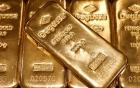 Giá vàng hôm nay 16/11/2018: Giá vàng nhúc nhắc tăng nhẹ