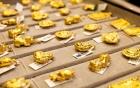Giá vàng hôm nay 17/11: Tăng giá trên cả 2 thị trường