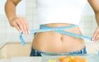 Bí quyết giảm cân cấp tốc an toàn, hiệu quả với trà giảm cân Golean Detox