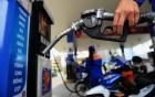 Hôm nay xăng có thể giảm tới 1.500 đồng mỗi lít