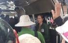 Vụ tai nạn thảm khốc khiến 6 người tử vong ở Bình Phước: Chào vĩnh biệt 3 mẹ con bán nước mía