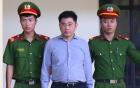 Vụ đường dây đánh bạc nghìn tỷ: Lời ngậm ngùi của Nguyễn Văn Dương